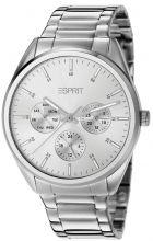 Zegarek Esprit ES106262008                                    %