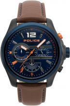 Zegarek Police PL.15403JSUBL/03