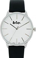 Zegarek Lee Cooper LC06769.331