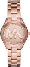 Zegarek Michael Kors MK3549