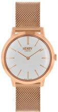 Zegarek Henry London HL34-M-0230