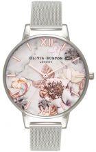 Zegarek Olivia Burton OB16CS10
