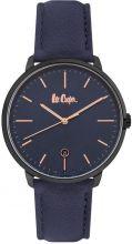 Zegarek Lee Cooper LC06972.699