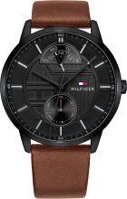 Zegarek Tommy Hilfiger 1791604