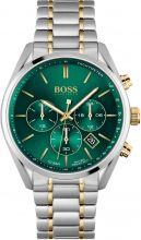 Zegarek Boss 1513878