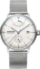 Zegarek Junkers 6060M-5
