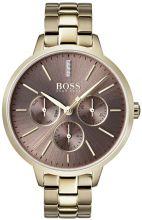 Zegarek Boss 1502422
