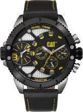 Zegarek CAT DV.149.34.137