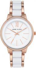 Zegarek Anne Klein AK/1412WTRG