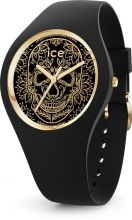 Zegarek Ice-Watch 016051
