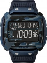 Zegarek Timex TW5M20500