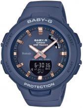 Zegarek G-Shock BSA-B100-2AER