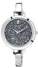 Zegarek Pierre Lannier 096J681                                        %