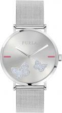 Zegarek Furla R4253113503