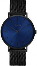 Zegarek Torii B38BM.NB