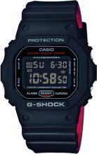 Zegarek G-Shock DW-5600HR-1ER