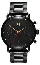 Zegarek MVMT 28000051-D