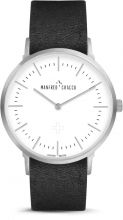 Zegarek Manfred Cracco MC40002GL