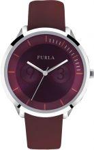 Zegarek Furla R4251102505                                    %