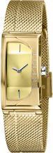 Zegarek Esprit ES1L015M0025                                   %
