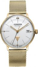 Zegarek Junkers 6075M-4