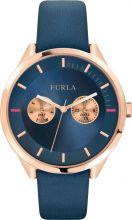 Zegarek Furla R4251102549                                    %