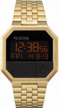 Zegarek Nixon A1581502