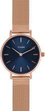 Zegarek Torii R28RS.NR