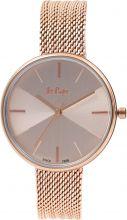 Zegarek Lee Cooper LC06920.410
