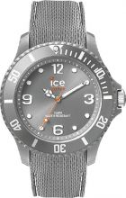 Zegarek Ice-Watch 013620