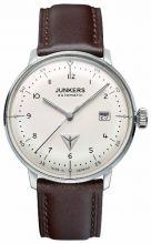 Zegarek Junkers 6056-5