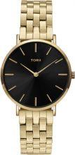 Zegarek Torii G34GB.BG