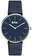 Zegarek Lee Cooper LC06951.399
