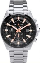 Zegarek Royal London 41447-05
