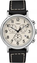 Zegarek Timex TW2R42800