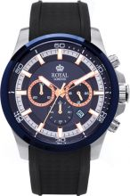 Zegarek Royal London 41375-03