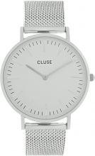 Zegarek Cluse CL18114