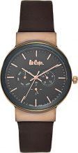 Zegarek Lee Cooper LC06915.752