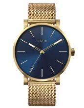 Zegarek Torii G45GG.NG