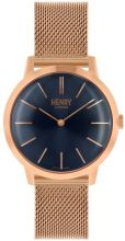 Zegarek Henry London HL34-M-0292