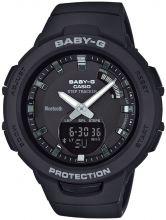 Zegarek G-Shock BSA-B100-1AER