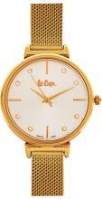 Zegarek Lee Cooper LC06755.130