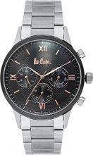 Zegarek Lee Cooper LC06922.350