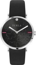 Zegarek Furla R4251113511                                    %