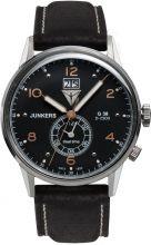 Zegarek Junkers 6940-5