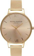 Zegarek Olivia Burton OB16BD103                                      %