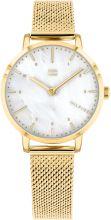 Zegarek Tommy Hilfiger 1782043