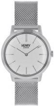 Zegarek Henry London HL34-M-0231