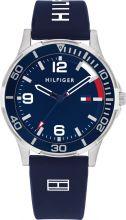 Zegarek Tommy Hilfiger 1720016