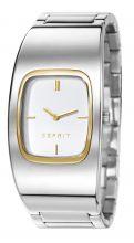 Zegarek Esprit ES107822003                                    %
